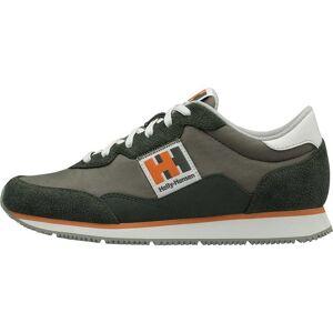 Helly Hansen W Ripples Lowcut Sneaker 36/5.5 Green