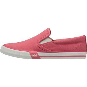 Helly Hansen W Copenhagen Slipon Shoe 38.7/7.5 Pink