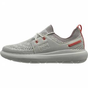 Helly Hansen W Spright One Shoe 39.3/8 White