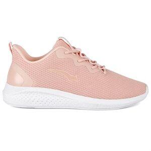 BAGHEERA Switch Soft Pink
