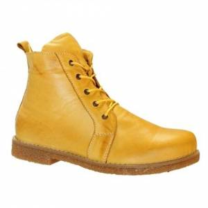Charlotte of Sweden Charlotte Boots Exklusive Willow Curry