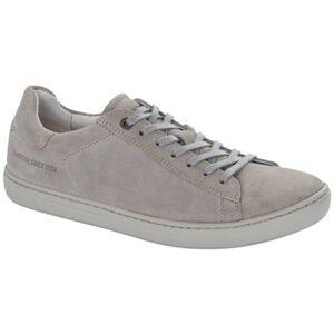 Birkenstock Sneaker Dam Levin Grey
