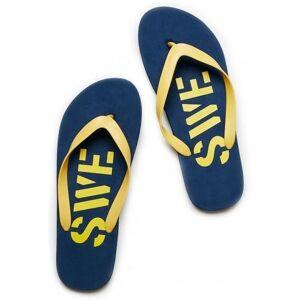 Flip Flops Sverige