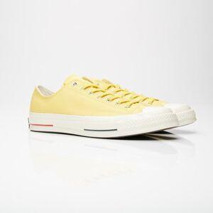 Converse Chuck 70 Ox 46.5 Yellow
