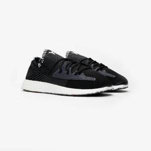 Adidas Y-3 Ratio Racer 41 ⅓ Black