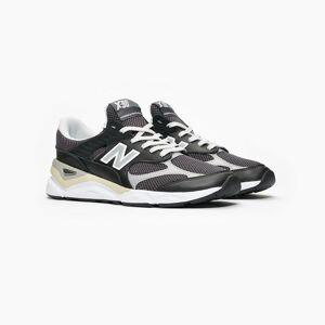 New Balance Msx90 40 Black