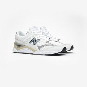 New Balance Msx90 42 White