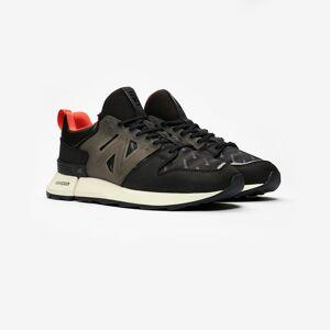 New Balance Msrc2 41.5 Black