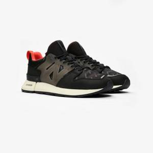 New Balance Msrc2 40.5 Black
