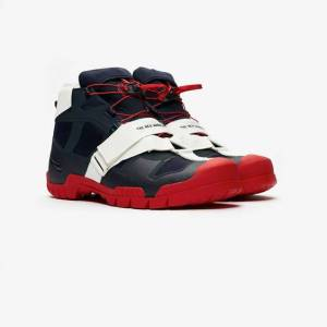 Nike Sfb Mountain / Undercover 46 Red