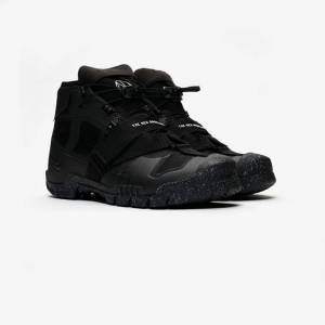 Nike Sfb Mountain / Undercover 44.5 Black