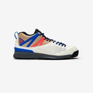 Nike Okwahn Ii 44 White