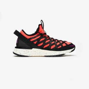 Nike Acg React Terra Gobe 46 Red