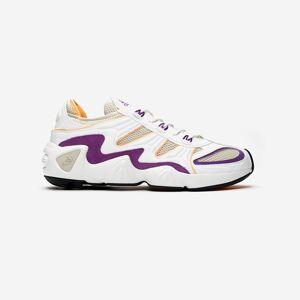 Adidas Fyw S-97 40 ⅔ White