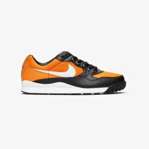 Nike Air Wildwood Acg för män i oranget 41 Orange