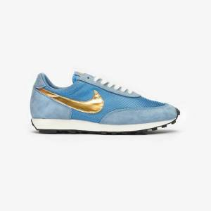 Nike Daybreak Sp 46 Blue