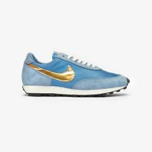 Nike Daybreak Sp 44 Blue