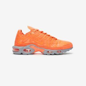 Nike Air Max Plus Decon 44 Orange