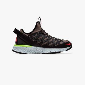 Nike Acg React Terra Gobe 44 Brown