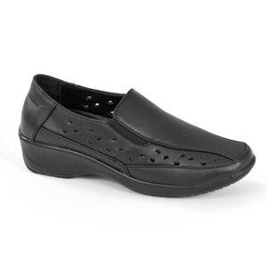 """ISL Shoes Damsko """"Gladys"""""""
