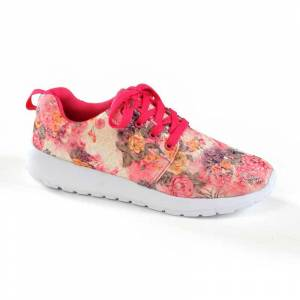 "ISL Shoes Sneakers ""Frida"""