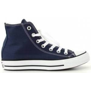 Converse All Star hi navy