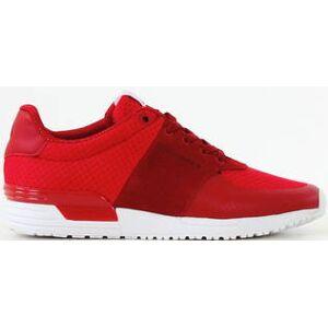 Björn Borg 1611323508 Sneakers röd