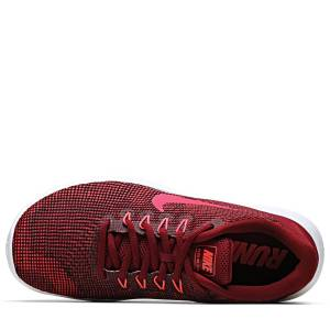 adidas - Nike Automated test (Quantity discount)