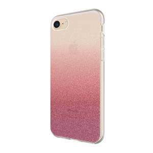 Apple Mobilcover Design Series iPhone 6/6S/7/8/SE Rød