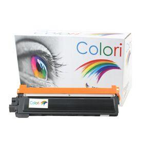 Brother Printer Toner, Brother, TN230Y HL3040CN MFC9120CN Gelb