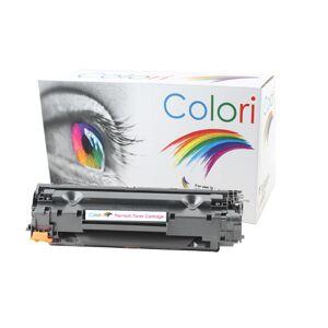 Canon Printer Toner, Canon, 713 Lbp3240 Lbp3250