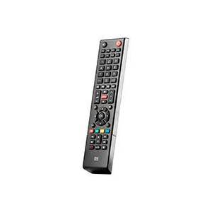 Toshiba Fjernbetjening til alle Toshiba TV (One for All)