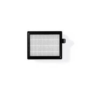 AEG HEPA filter til støvsuger (AEG/Philips/Electrolux)