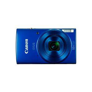 Canon IXUS 190 Digital kamera (20MP) Blå