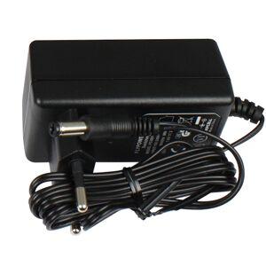 JAPCELL BC-1600 DK Adapter