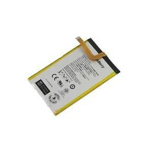 Blackberry Q20 batteri - (Originalt)
