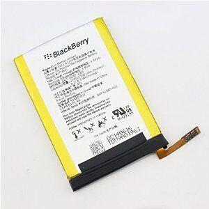 Blackberry Q5 batteri - (Originalt)
