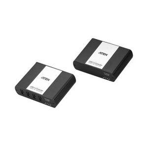 Aten NEDIS, USB Cat5 Extender 100 m