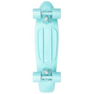 """Penny Australia Skateboard - Cruiser 22"""" - Staple Mint"""