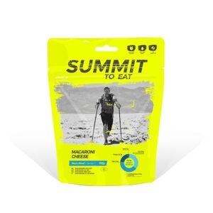 Summit to Eat makaroni og ost