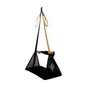 Black Diamond Bosuns&#39 Chair*