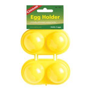 Eggholder for to egg