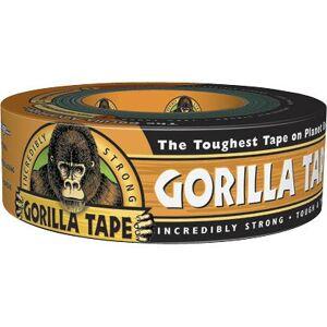 Gorilla Tape 11 m