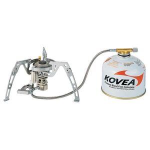 Kovea Moonwalker gassbrenner