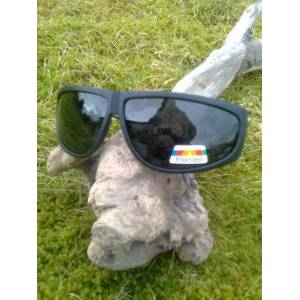 Fiskebrille U/styrke