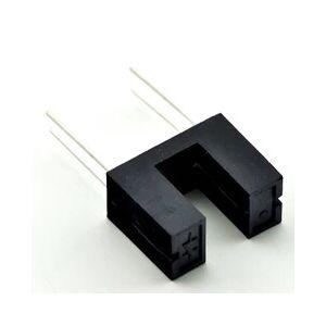 Beam 10pcs/lot Groove coupler beam photoelectric switch groove photoelectric sensor photo interrupter ITR9608 In Stock