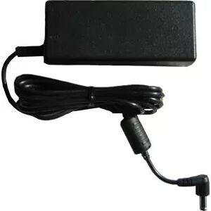 Multicom Ekstra strømadapter til W331AU 19V 2.1A
