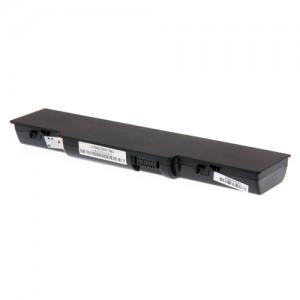 Multicom Batteri til Kunshan P170HM / P170EM 14.8V 5200mAh