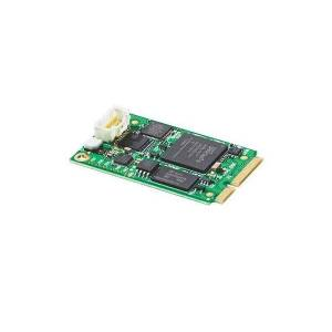 Blackmagic DeckLink Micro Recorder PCIe opptaker til stasjonær Pc/Mac