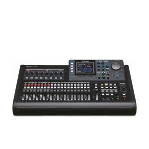 Tascam DP-32SD Digital 32 track recorder TILBUD NU